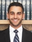 Inglewood Probate Attorney Liran R. Aliav