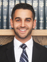 Los Angeles Wills and Living Wills Lawyer Liran R. Aliav