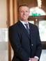 Newport Beach Civil Rights Attorney Alexander Edward Cunny