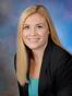 Irvine Wills and Living Wills Lawyer Lauren Michelle Doyle