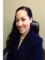 Bradbury Criminal Defense Attorney Carla Galindez