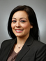 San Bernardino County Criminal Defense Attorney Sandy Saldivar Garcia