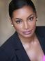 Rancho Palos Verdes Criminal Defense Attorney Nicole Marie Gutteriez