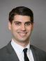 Costa Mesa Business Attorney Jonathan Cody Hatfield