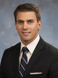 Orange County Litigation Lawyer Jason David Hunter