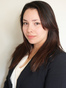 Bakersfield Immigration Attorney Gabriela Lopez Garcia