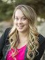 Bakersfield Social Security Lawyers Erica Michelle Scott