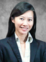 Torrance Tax Lawyer Jenny Wang