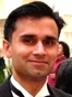Upland Trademark Infringement Attorney Adnan M. Chaudhry