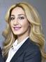 San Diego County Child Custody Lawyer Diana Madalow Shamon