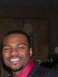 Chino Business Attorney Maurice A. Sharpe