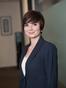 South Laguna Criminal Defense Attorney Kathleen Ann Wallace