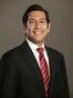 Huntington Beach Real Estate Attorney Mark Steven Martinez
