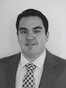 Middlesex County Contracts / Agreements Lawyer Eric J. Moreno