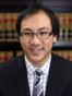 Massachusetts Immigration Attorney Robert F. Ley