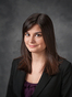 Easthampton Estate Planning Attorney Jenna Schmidt