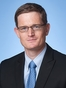 Maine International Law Attorney Timothy D. Connolly