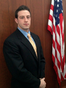 Jefferson Divorce / Separation Lawyer Adam D. Schmaelzle
