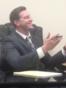 Worcester County Divorce / Separation Lawyer Adam D. Schmaelzle