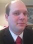 Lexington Social Security Lawyers Jacob Descheneaux