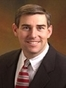 Paoli Commercial Real Estate Attorney Gregory J. Hauck Jr.