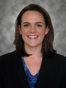 Philadelphia County Domestic Violence Lawyer Allison Judith Livezey