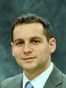 East Norriton Estate Planning Attorney Anthony D DiFiore