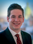 Dauphin County Insurance Fraud Lawyer Anthony Joseph Gabriel