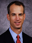 Upper Arlington Public Finance / Tax-exempt Finance Attorney Adam Kanter Brandt