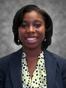 Pennsylvania Debt / Lending Agreements Lawyer LaTi Wells Spence