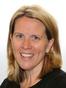 Klamath Falls Family Law Attorney Alison G M Martin