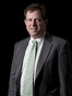 Shively Insurance Law Lawyer Gregory S. Berman