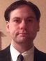 Crown Point Medical Malpractice Attorney Patrick Demetrios Grindlay