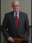 Chicago Personal Injury Lawyer William F. Martin