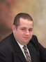 Mishawaka Slip and Fall Accident Lawyer Brandon Robert Newhart