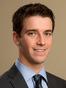 Elkhart Estate Planning Attorney Christopher Thomas Pottratz