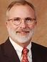 Kentucky Appeals Lawyer John L. Tate