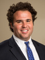 Elkhart Mergers / Acquisitions Attorney Andrew Stephen Meyers