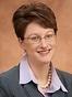 Attorney Angela R. Stephens