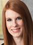 Bethesda White Collar Crime Lawyer Laura Jean Mitchell Baker
