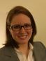 Columbia Trusts Attorney Lauren Nicole Brockmeyer