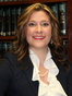 Brunswick Divorce / Separation Lawyer Audrey Shapiro Chapman