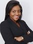 Essex Contracts / Agreements Lawyer Jhanelle Alexia Graham