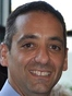 Parkville Employment / Labor Attorney Nicholas Ernest Kosmas