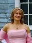 Kathleen Ann Frederick