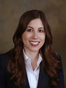 Baton Rouge Immigration Attorney Caroline Jordan Barnes