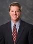 Chattanooga Corporate / Incorporation Lawyer James L. Catanzaro Jr.