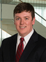 Louisiana Insurance Law Lawyer Kevin William Welsh
