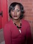Atlanta Appeals Lawyer Amber C Saunders