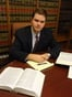 San Antonio Business Attorney James Carl Phillips